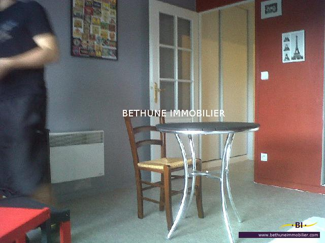 location appartement bethune b thune bruay. Black Bedroom Furniture Sets. Home Design Ideas
